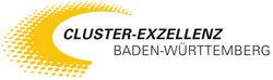 Cluster-Exzellenz Baden-Württemberg