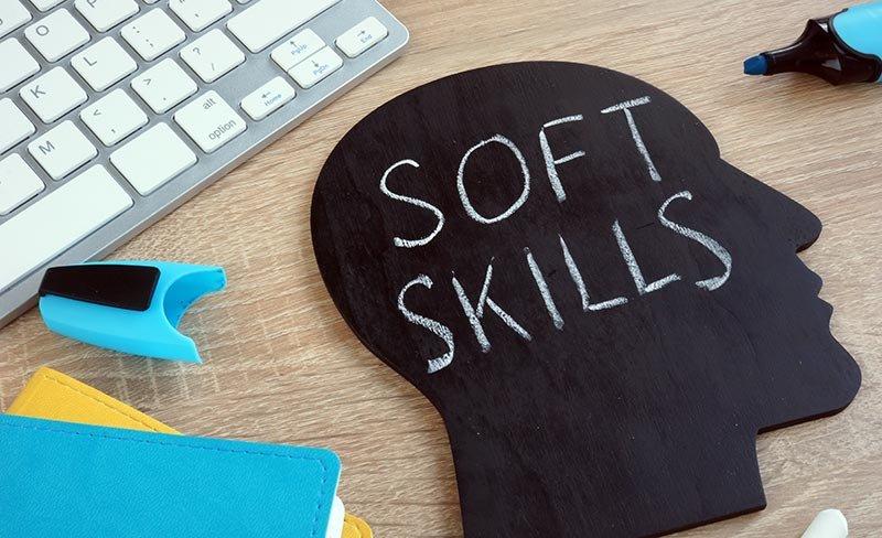 Soft Skills Trainer Lehrgang