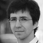 Artem Vasilev