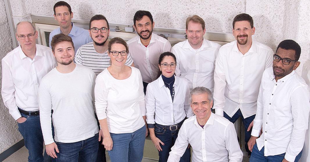 Team emmtrixTechnologies