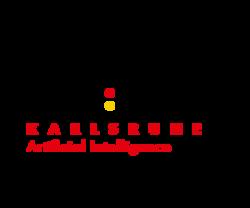 Digital Hub Karlsruhe