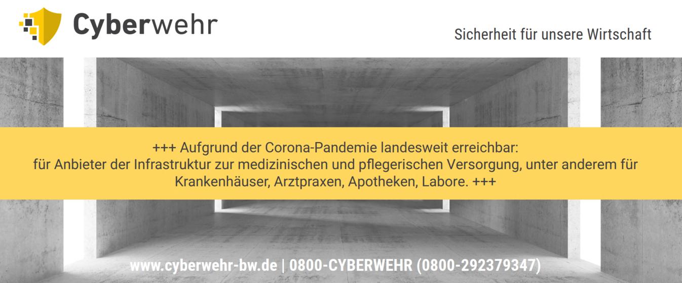 CyberwehrBawÜ