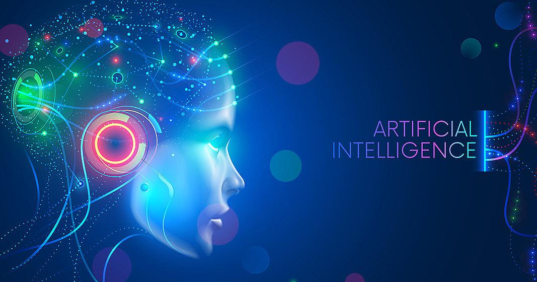 Künstliche Intelligenz Weiterbildung