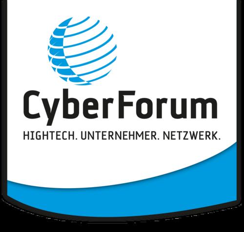 beraterbörse logo